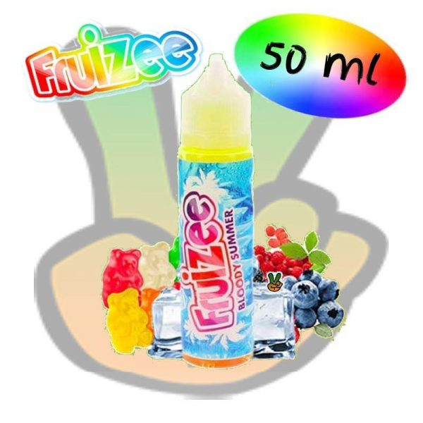 fruizee-50ml-bloody-summer