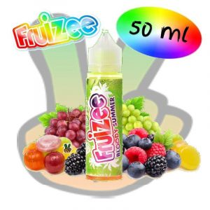 fruizee-50ml-bloody-summer-no-fresh