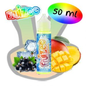 fruizee-50ml-cassis-mangue