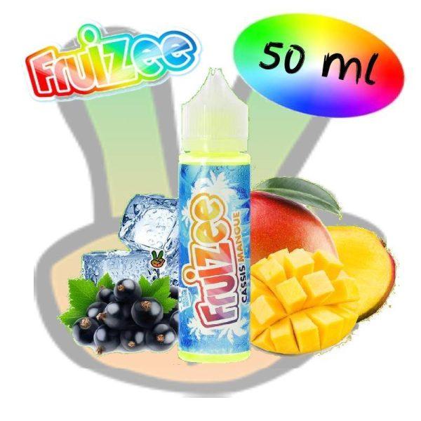 fruizee-50ml-cassis-mangue