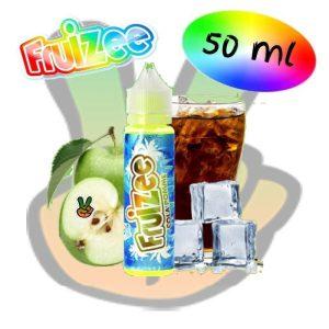 fruizee-50ml-cola-pomme