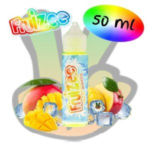 fruizee-50ml-crazy-mango