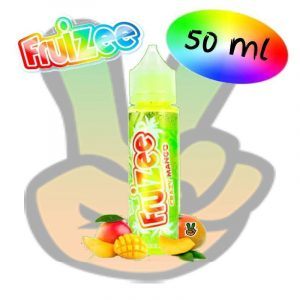 fruizee-50ml-crazy-mango-no-fresh