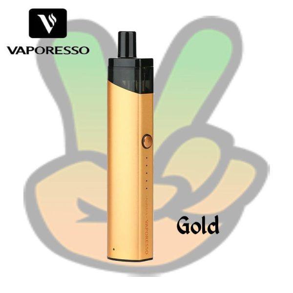 vaporesso-podstick-gold