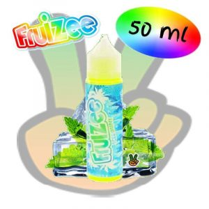 fruizee-50ml-icee-mint