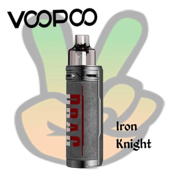 voopoo-drag-x-iron-knight