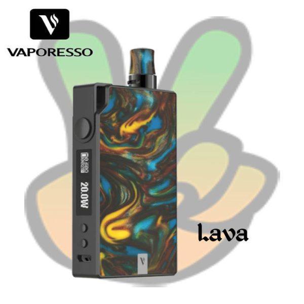 vaporesso-degree-lava