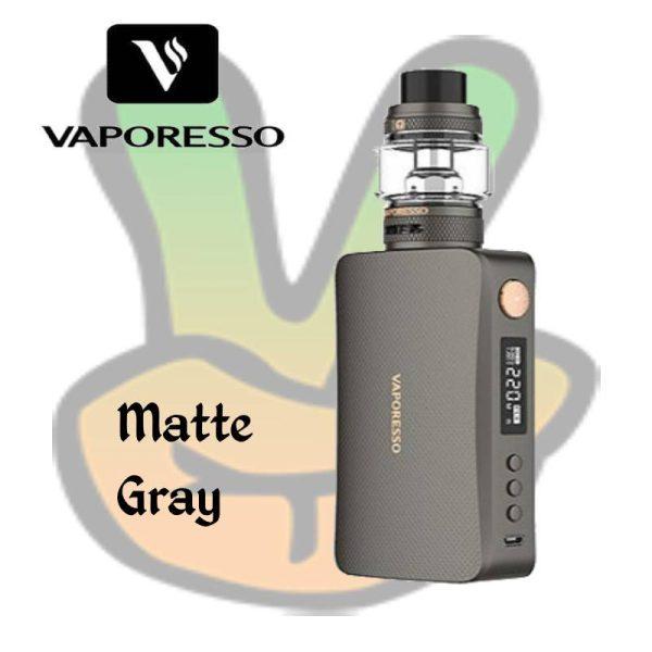 vaporesso-gen-s-gray