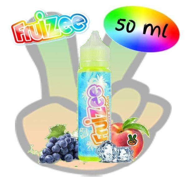 fruizee-50ml-purple-beach