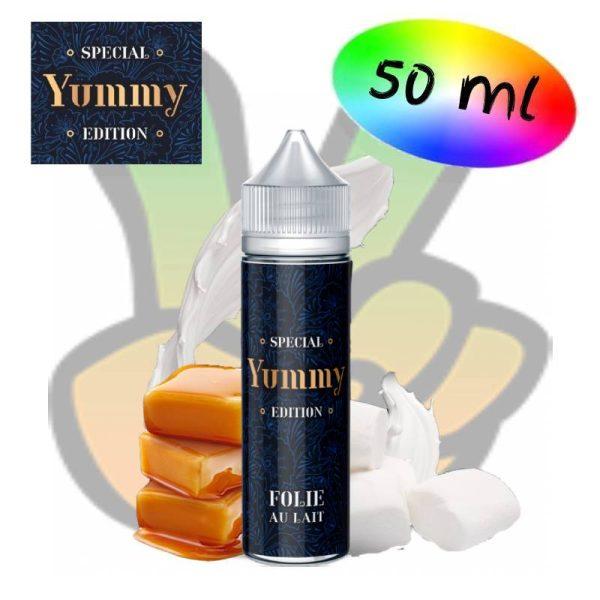 yummi-folie-au-lait