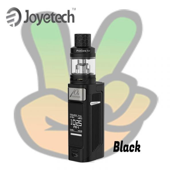 joyetech-espion-solo-21700-black