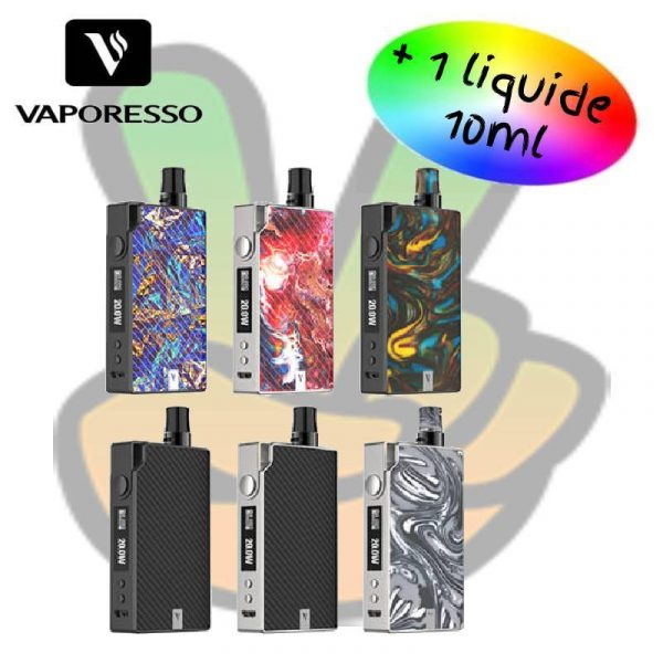 vaporesso-degree-groupe
