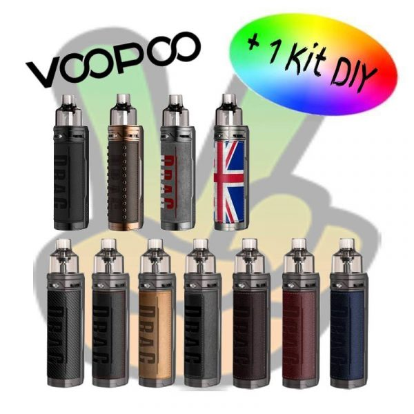 voopoo-drag-x-groupe