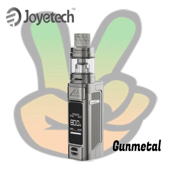 joyetech-espion-solo-21700-gunmetal
