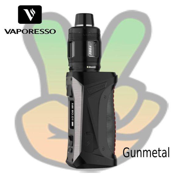 vaporesso-forz-tx80-gunmetal