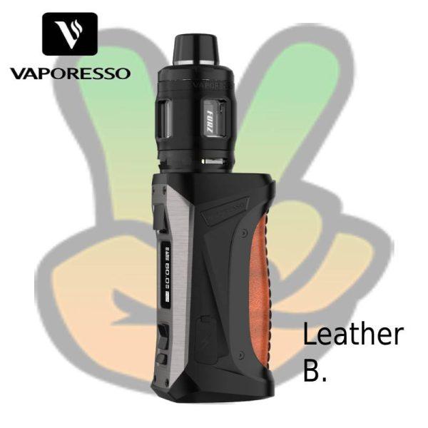 vaporesso-forz-tx80-marron