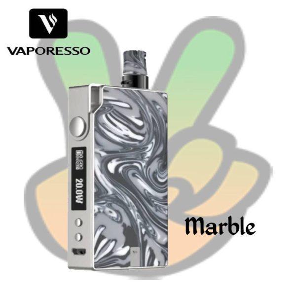 vaporesso-degree-marble