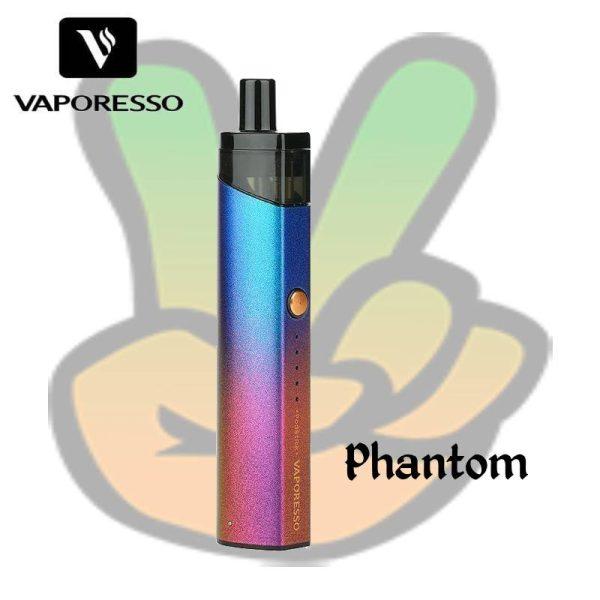 vaporesso-podstick-phantom