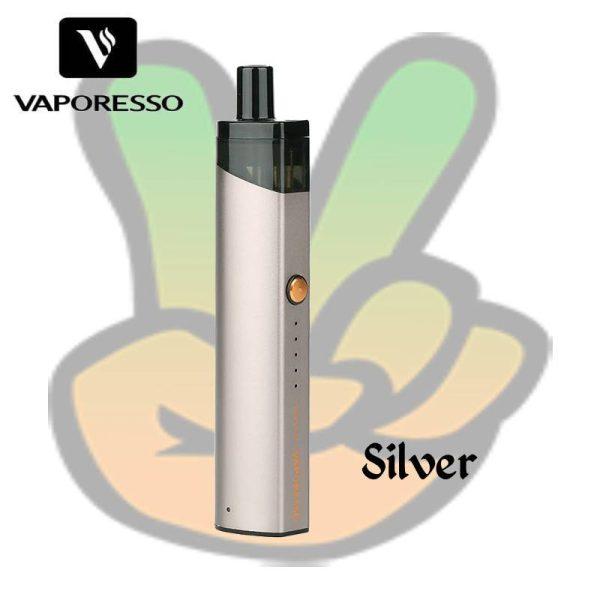 vaporesso-podstick-silver