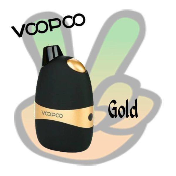 voopoo-panda-gold
