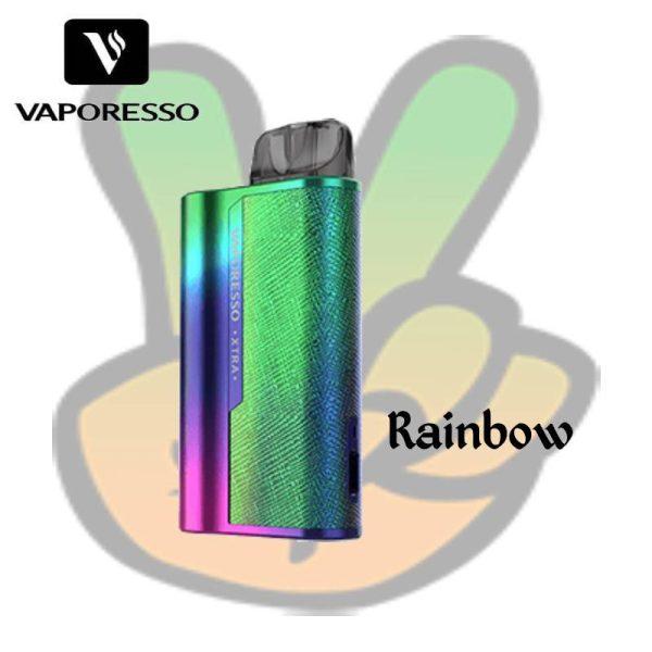 vaporesso-pod-xtra-rainbow