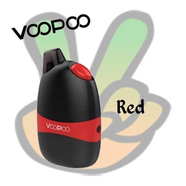 voopoo-panda-red
