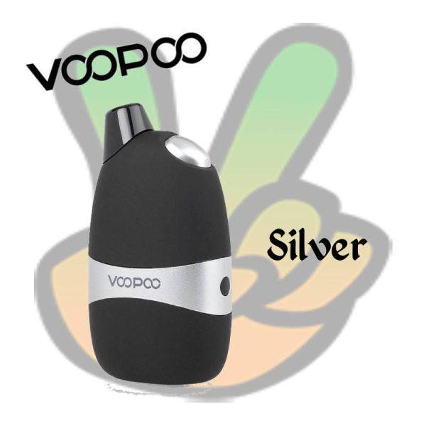 voopoo-panda-silver