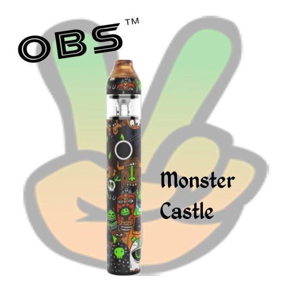 obs-kfb2-monster-castle