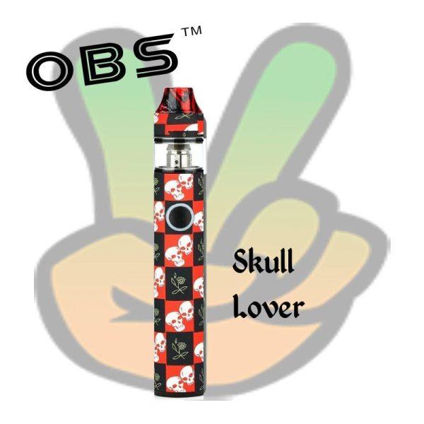 obs-kfb2-skull-lover
