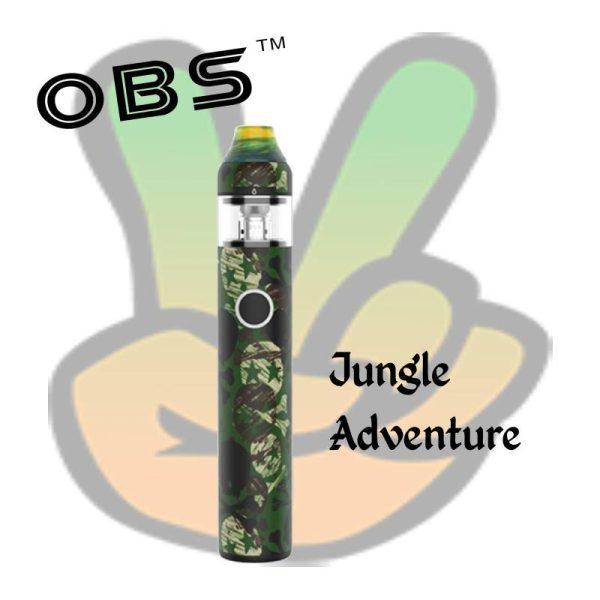 obs-kfb2-jungle-adventure