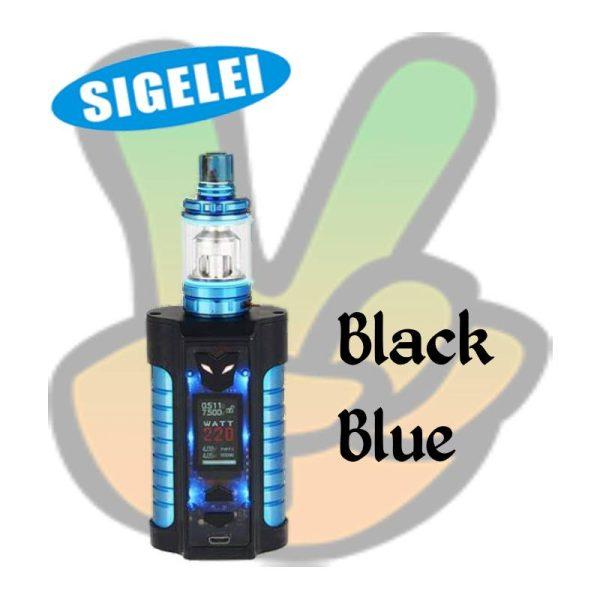 mt220-black-blue