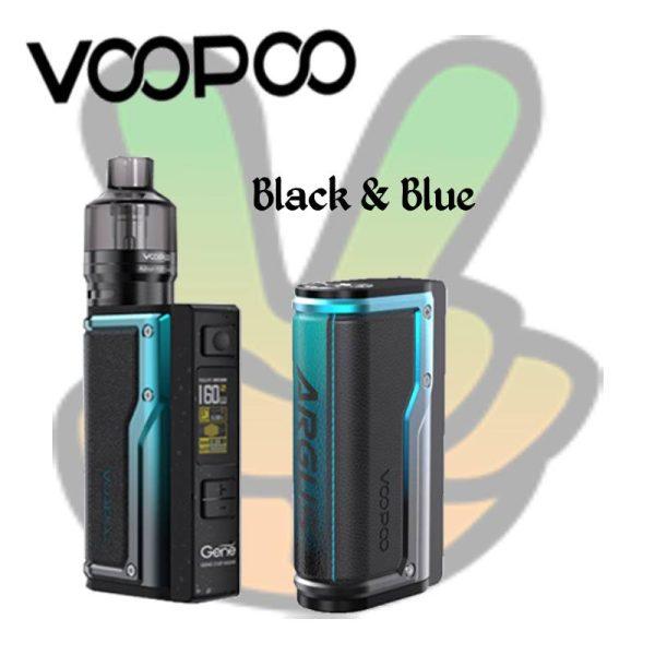 voopoo-argus-bleu