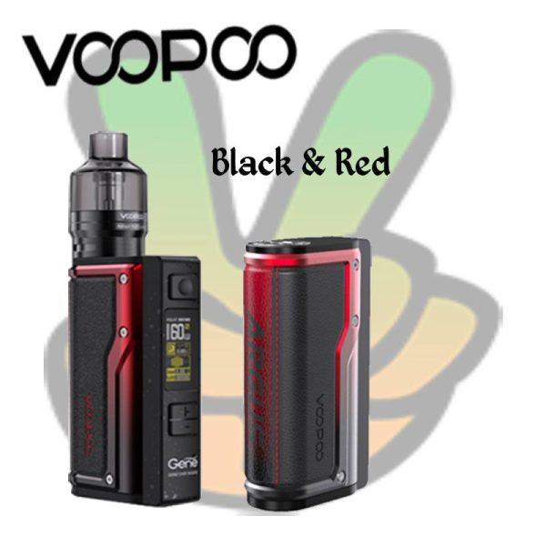voopoo-argus-red