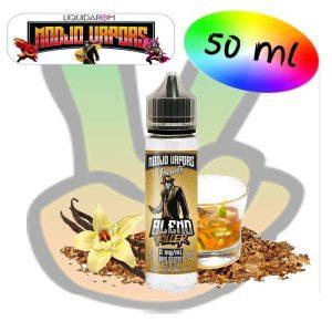 modjo-vapor-blend-killer