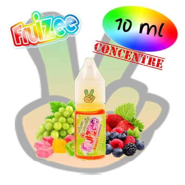 concentré-fruizee-bloody-summer-no-fresh