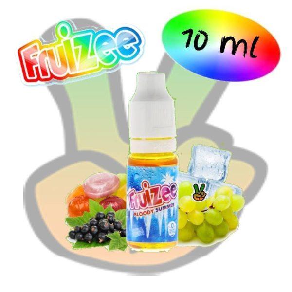 fruizee-10ml-bloody-summer