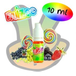 fruizee-10ml-bloody-summer-no-fresh