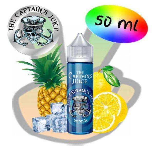 captain-juice-bo-sun