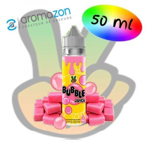 aromazon-50ml-bubble-juice