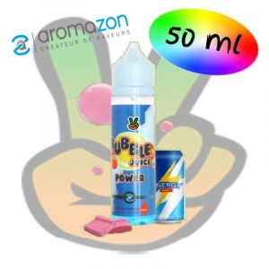aromazon-50ml-bubble-juice-power