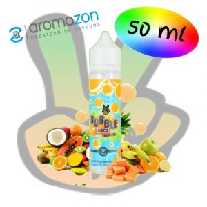 aromazon-50ml-bubble-juice-tropical