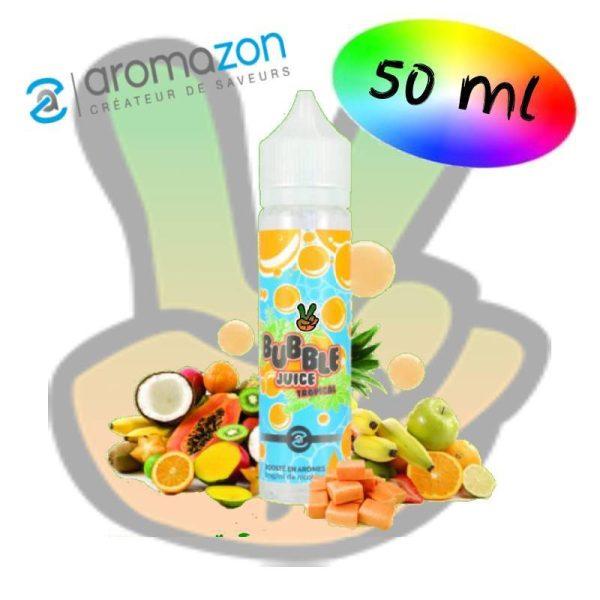 aromazon-50ml-bubble-juice-tropical