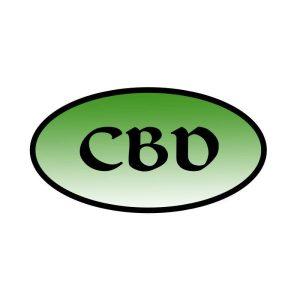 E liquides CBD