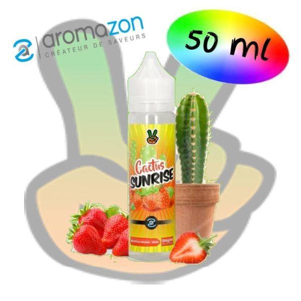aromazon-50ml-cactus-sunrise