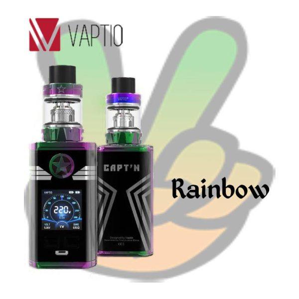 captain-vaptio-rainbow