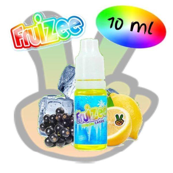 fruizee-10ml-citron-cassis