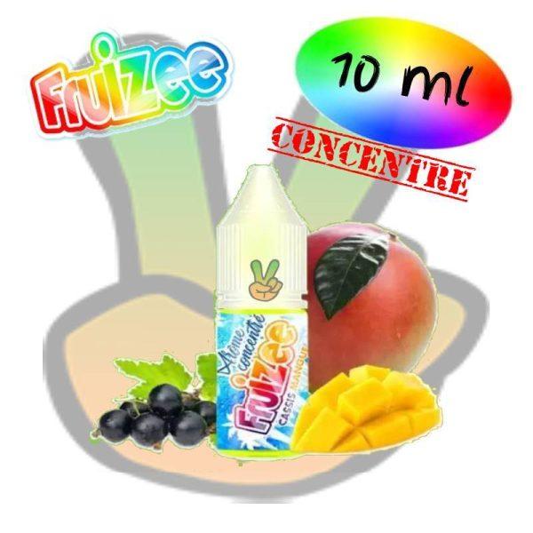 concentré-fruizee-cassis-mangue