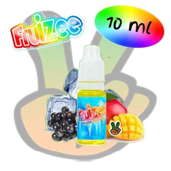 fruizee-10ml-cassis-mangue