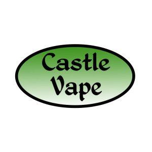 E liquides Castle Vape
