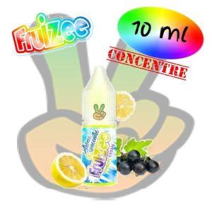 concentré-fruizee-citron-cassis
